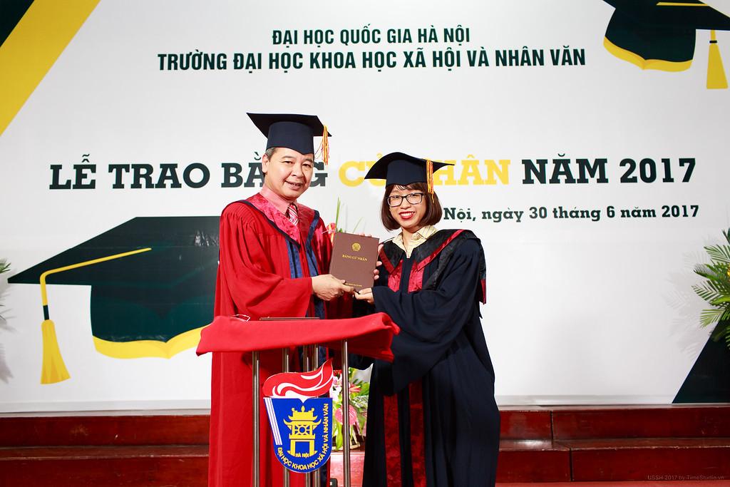 timestudio vn-20170630-580