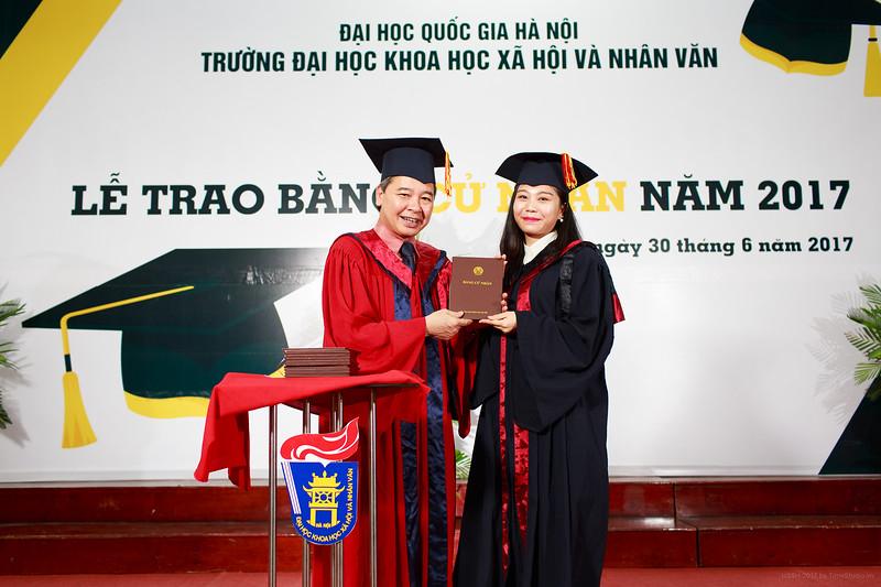 timestudio vn-20170630-456