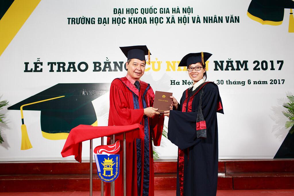 timestudio vn-20170630-492