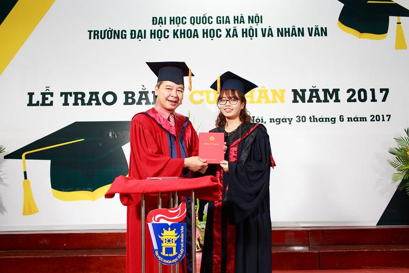 timestudio vn-20170630-647