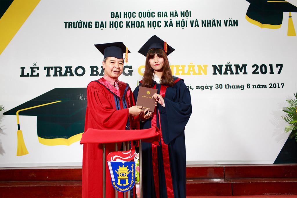 timestudio vn-20170630-563