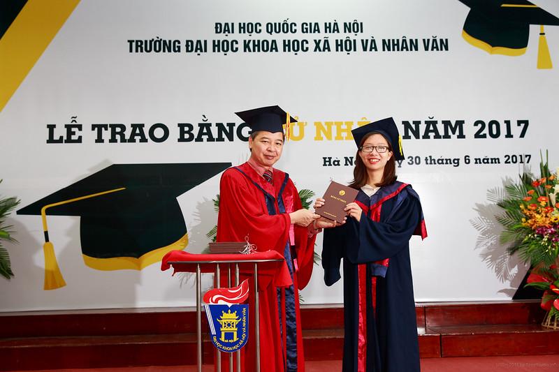 timestudio vn-20170630-142