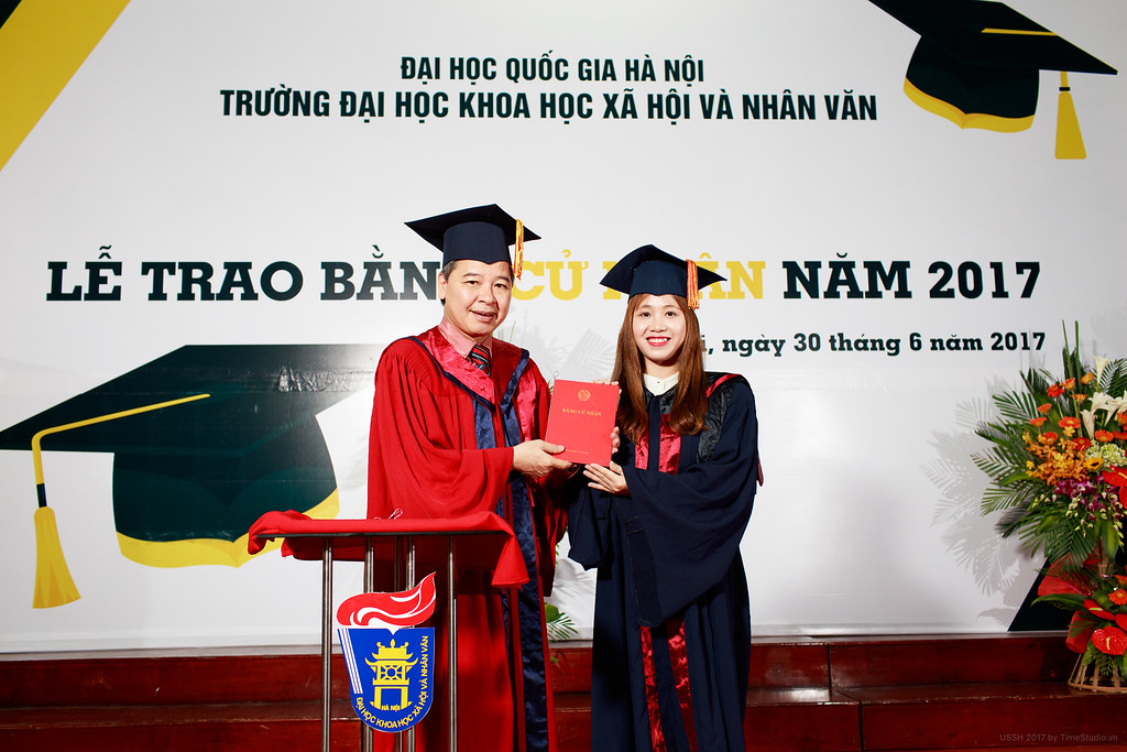 timestudio vn-20170630-48