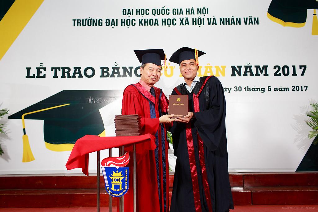 timestudio vn-20170630-472