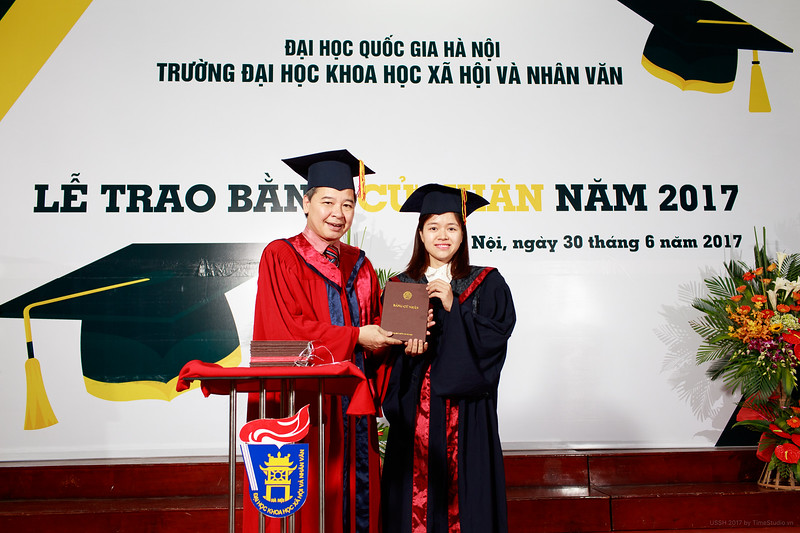 timestudio vn-20170630-55