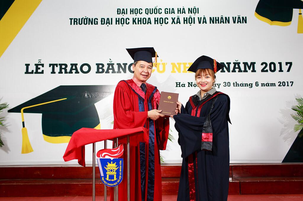 timestudio vn-20170630-493