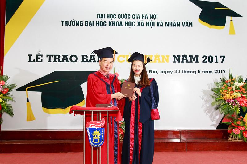 timestudio vn-20170630-184