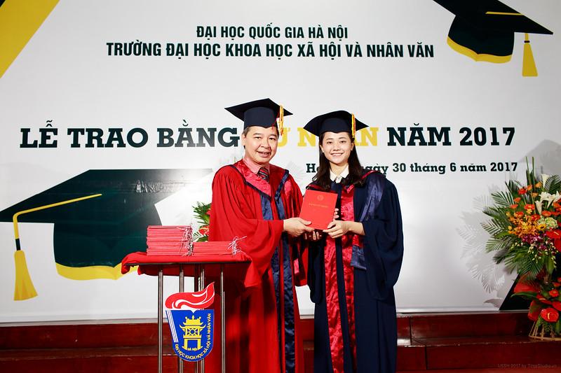 timestudio vn-20170630-19