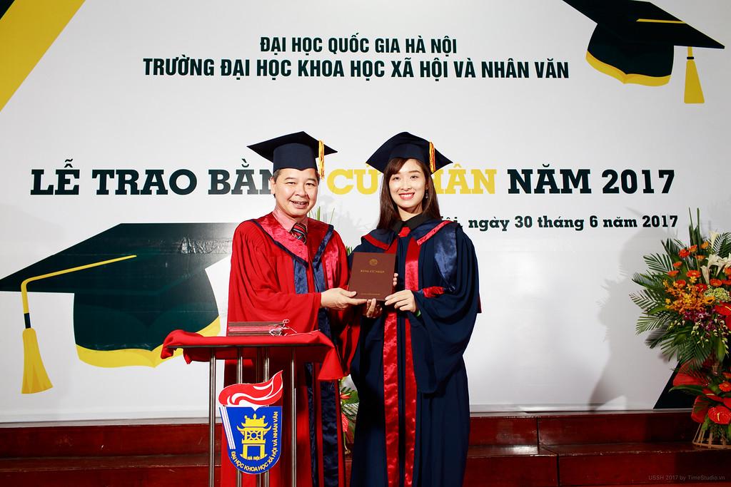 timestudio vn-20170630-60