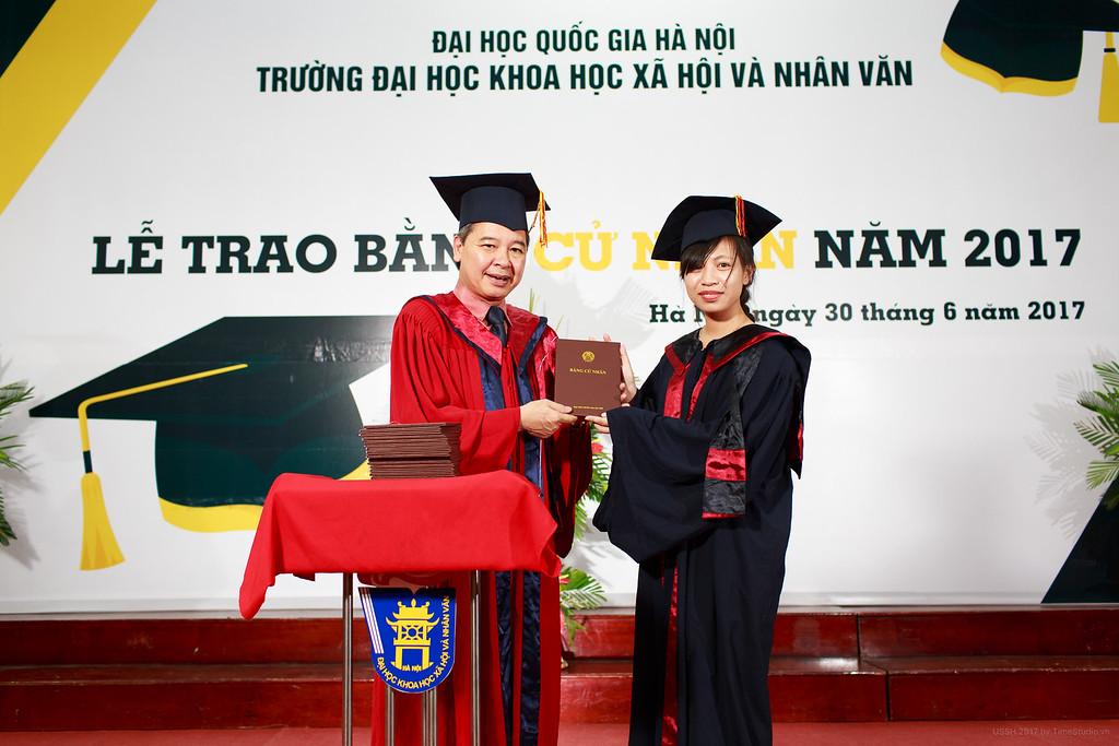 timestudio vn-20170630-320