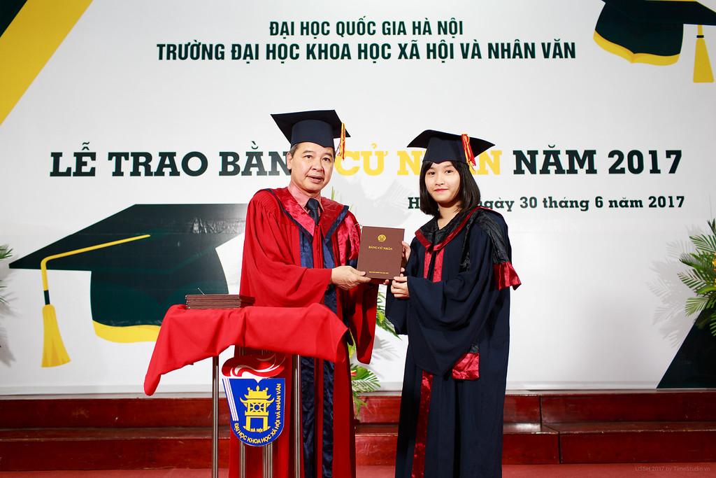 timestudio vn-20170630-272