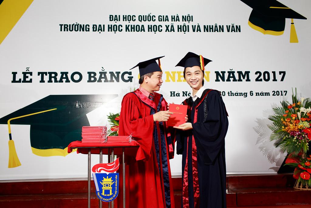timestudio vn-20170630-20