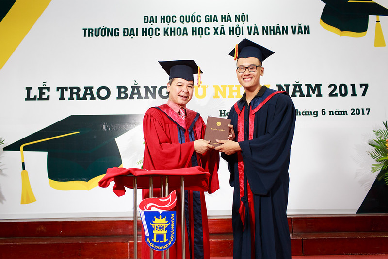 timestudio vn-20170630-768