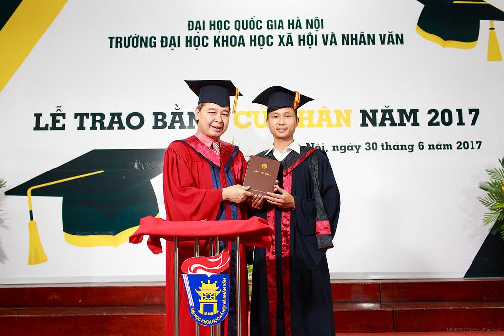 timestudio vn-20170630-669