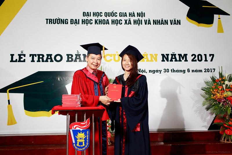 timestudio vn-20170630-29