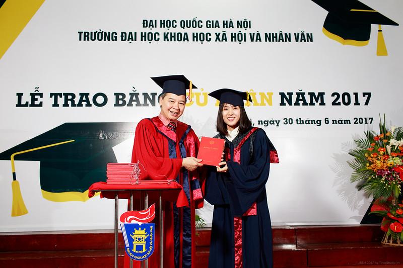 timestudio vn-20170630-25