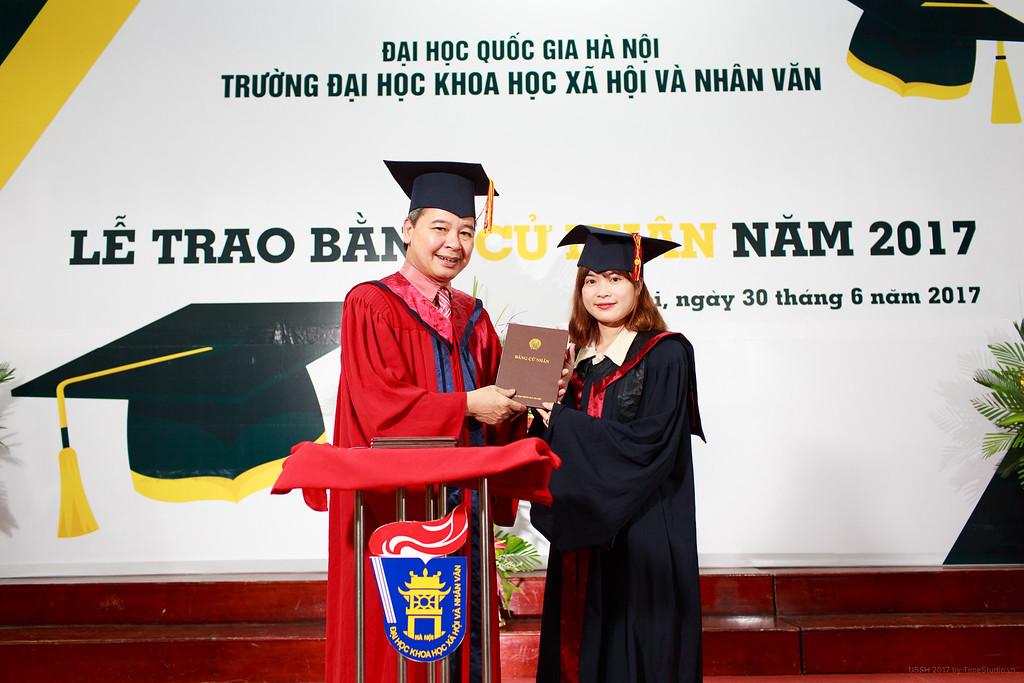 timestudio vn-20170630-594