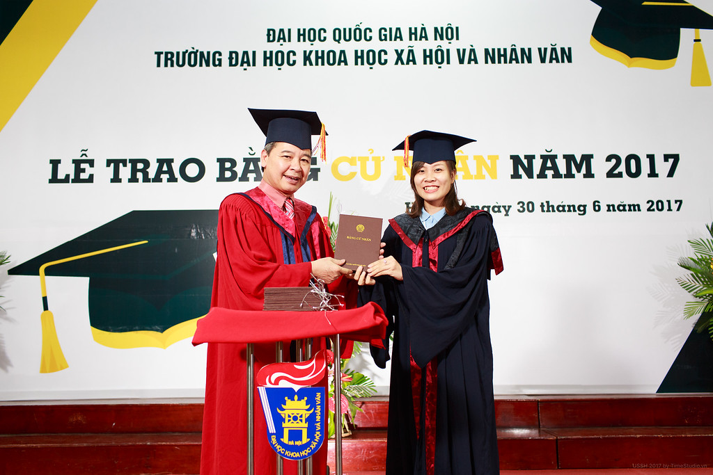 timestudio vn-20170630-554