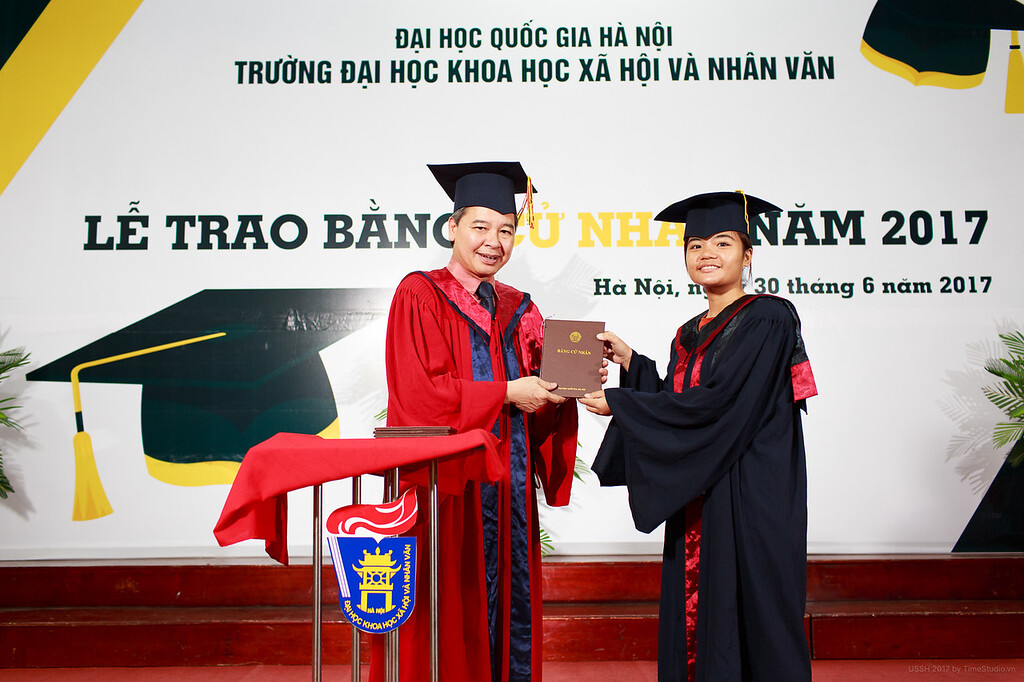 timestudio vn-20170630-489