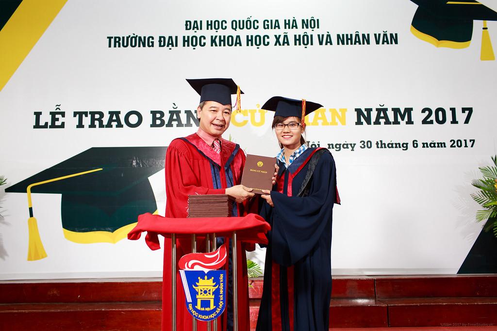 timestudio vn-20170630-656