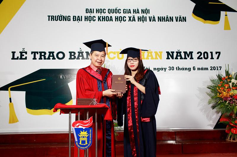 timestudio vn-20170630-94