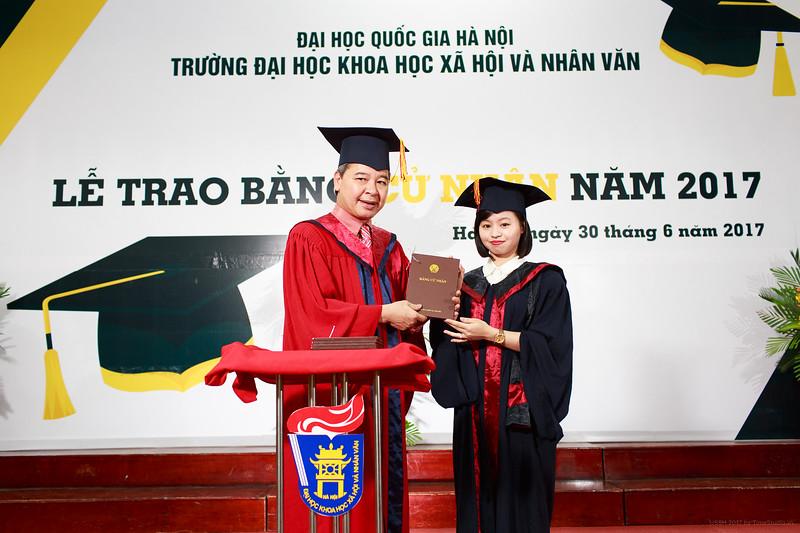 timestudio vn-20170630-695