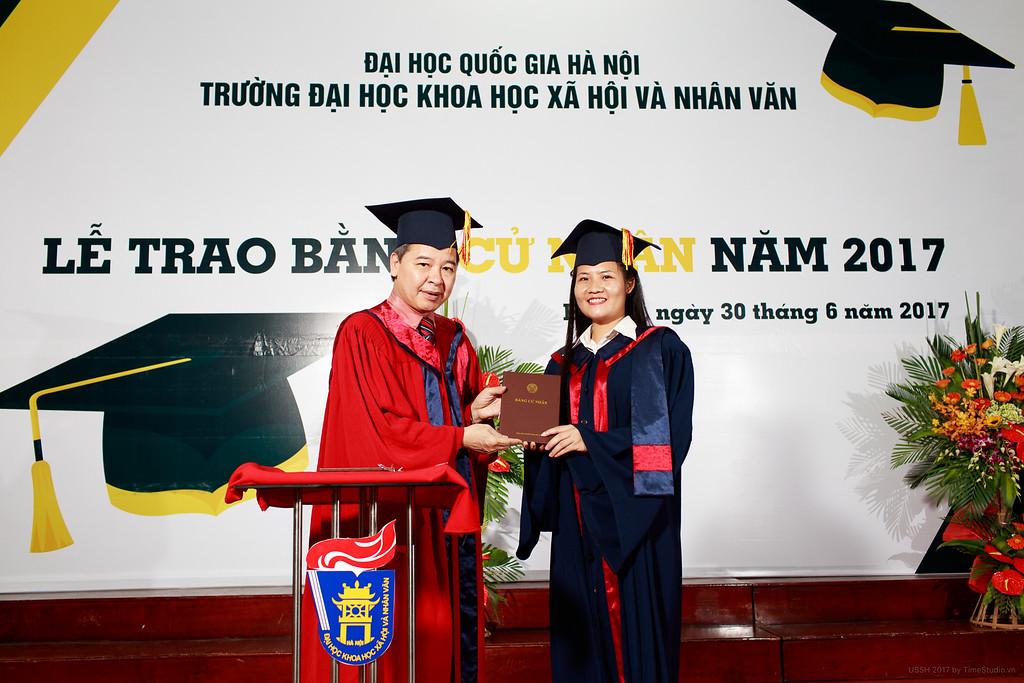 timestudio vn-20170630-65