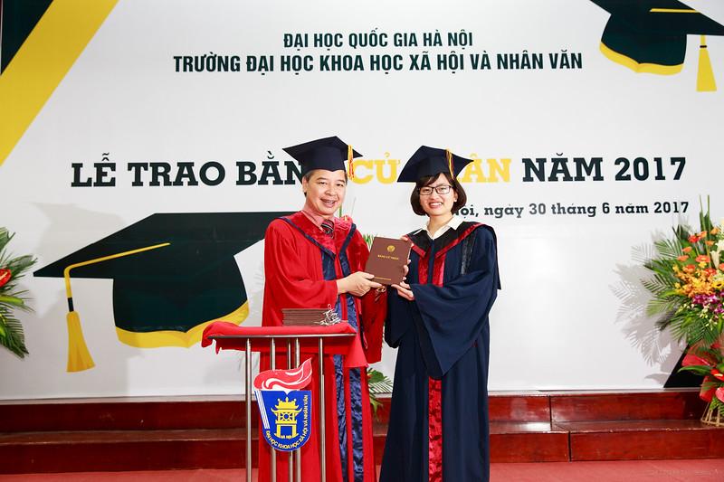timestudio vn-20170630-181