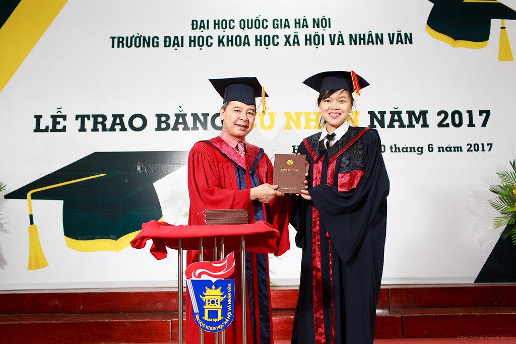timestudio vn-20170630-760