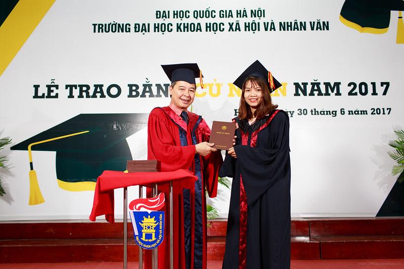 timestudio vn-20170630-438