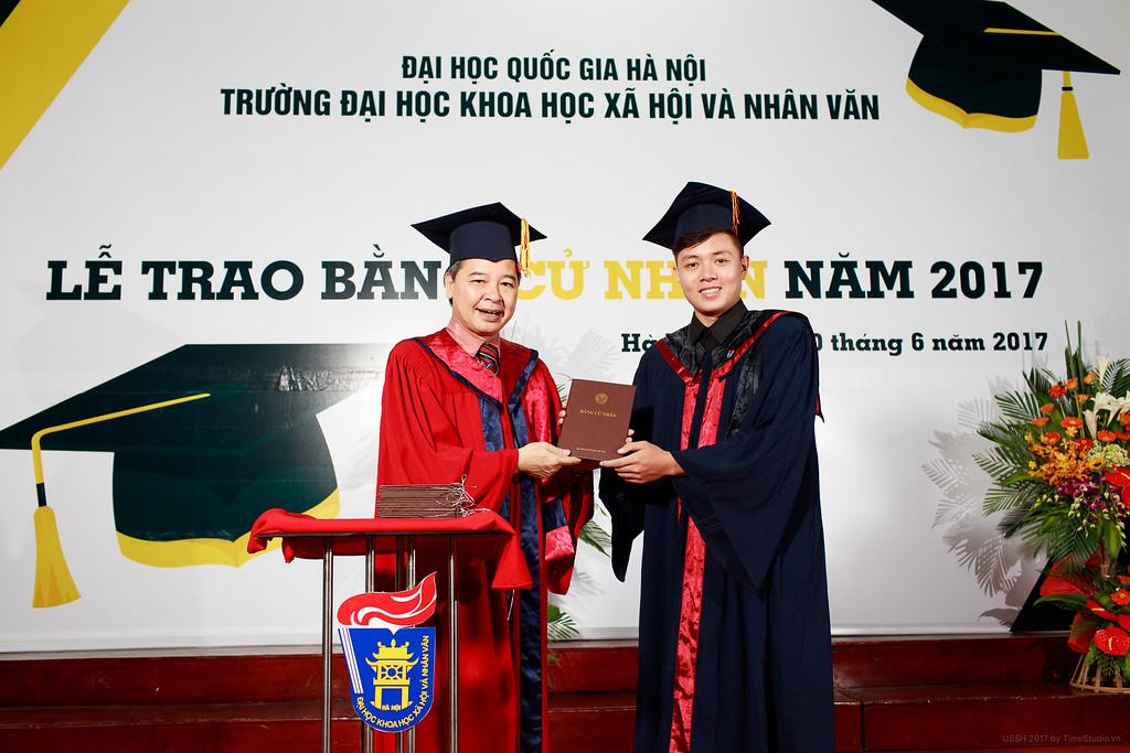 timestudio vn-20170630-78