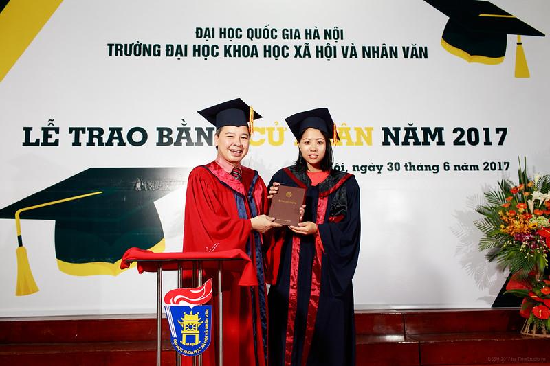 timestudio vn-20170630-72
