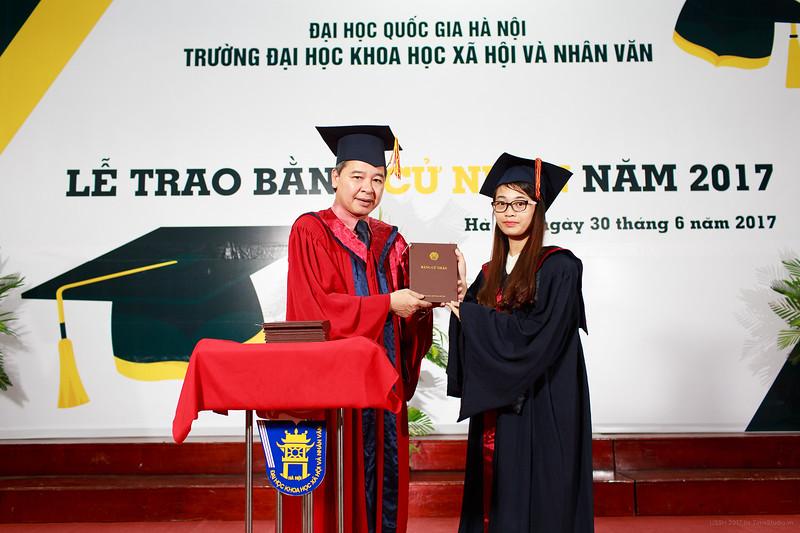 timestudio vn-20170630-329
