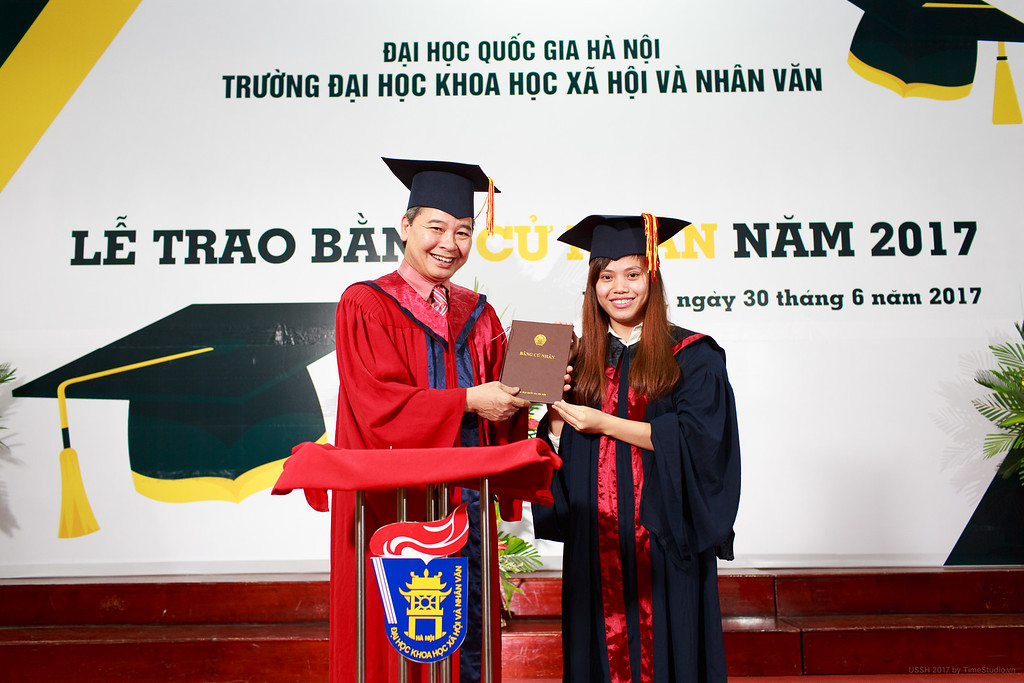 timestudio vn-20170630-598