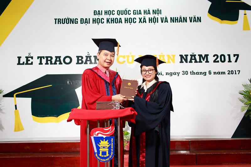 timestudio vn-20170630-606