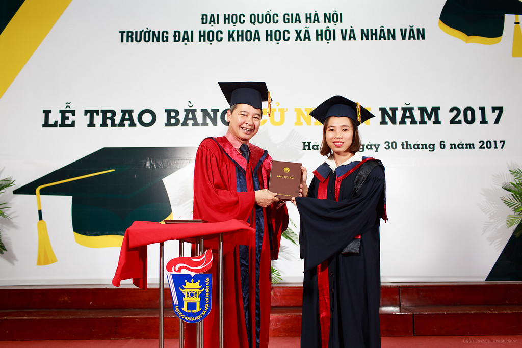 timestudio vn-20170630-446