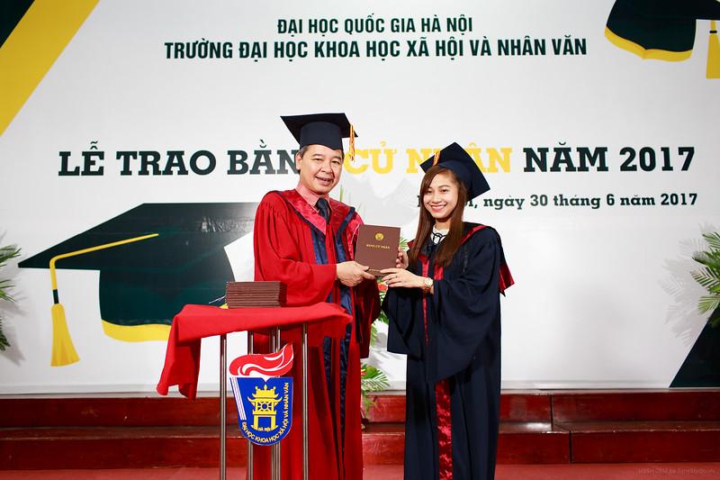 timestudio vn-20170630-436