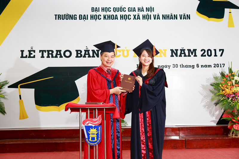 timestudio vn-20170630-146