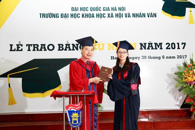 timestudio vn-20170630-243