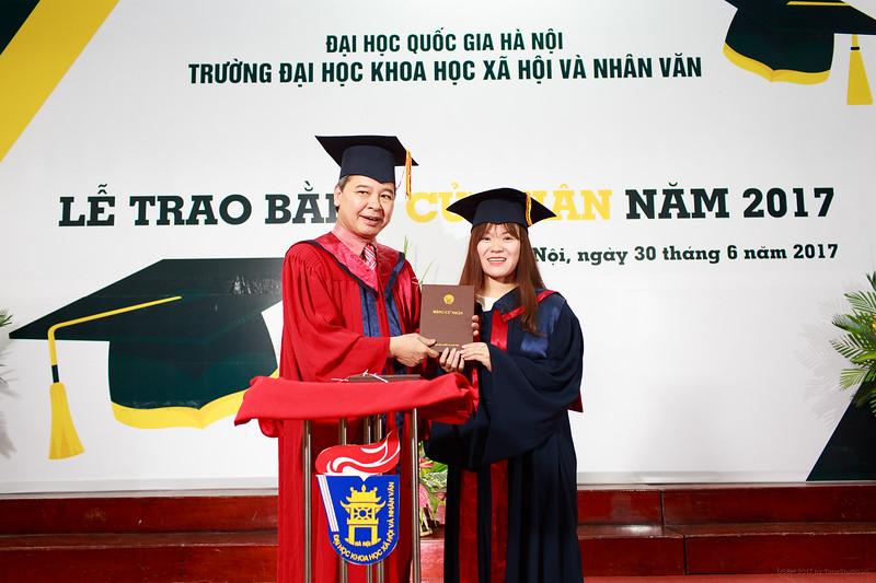 timestudio vn-20170630-632