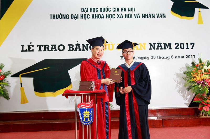 timestudio vn-20170630-228