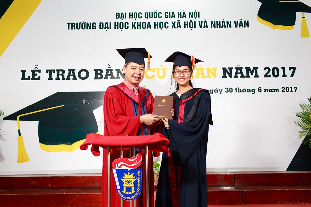 timestudio vn-20170630-670