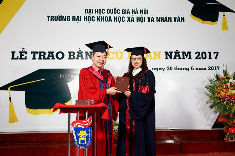 timestudio vn-20170630-109