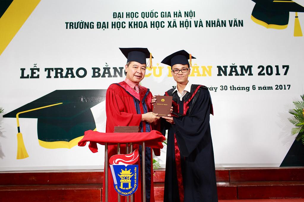 timestudio vn-20170630-682