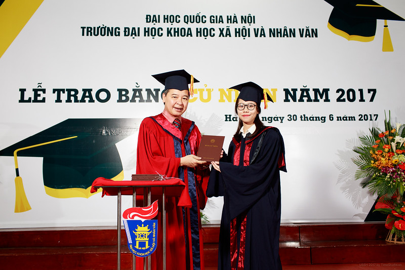 timestudio vn-20170630-98