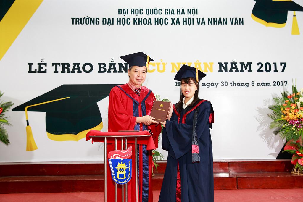 timestudio vn-20170630-164