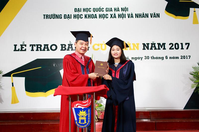 timestudio vn-20170630-583