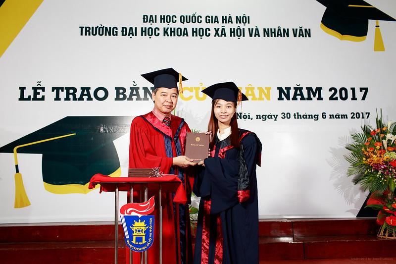 timestudio vn-20170630-96