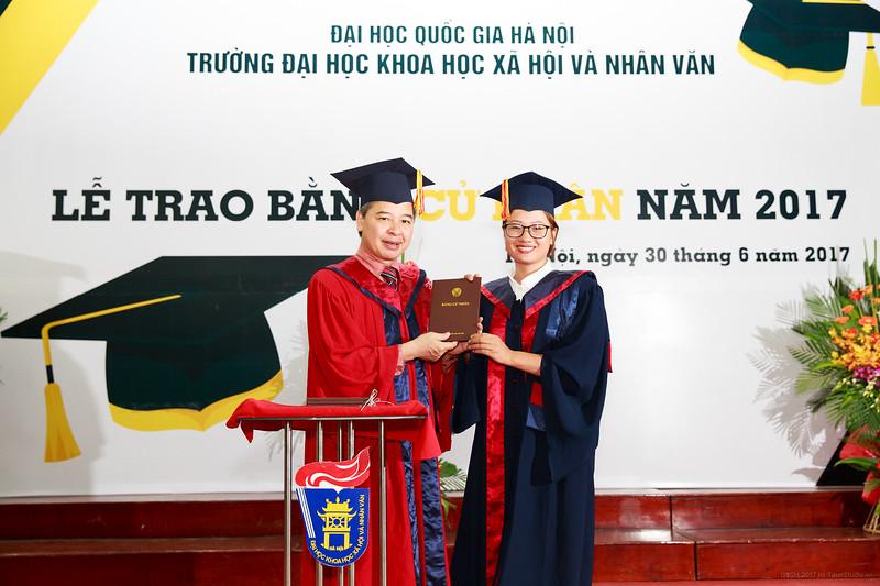 timestudio vn-20170630-242