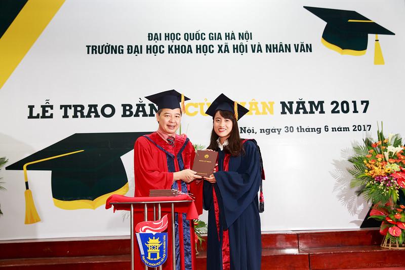timestudio vn-20170630-160